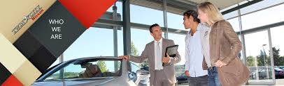 Used Cars For Sale In Port Arthur Texas Nissan Dealership In Port Arthur Texas Twin City Nissan