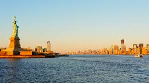New York Full Hd Wallpaper And Background 1920x1200 Id 430066 by 100 New York Wallpaper Wallpaper New York City Usa Travel