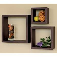 Wall Shelves Walmart 13 Best Decor Images On Pinterest Bathroom Ideas Home And Cube
