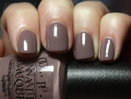 beauty tip best colour nail polish to hide dirt