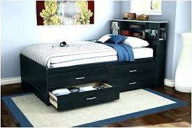 King Size Headboard Ikea Ikea King Size Bed With Storage Bed Frame With Storage Headboard