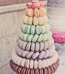 dessert mariage gâteau de mariage 8 tendances 2017 pour le gâteau des mariés
