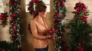 Christmas Decoration Designs - christmas door decorating ideas youtube