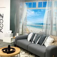 homewares u0026 home decor online nz nook design store