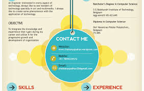 Computer Help Desk Resume Resume Awesome Help Me Write A Resume Awesome Why Buy An Essay