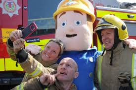 fire chief rename fireman sam u2013 total