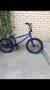 85cc motocross bikes for sale uk best 25 bikes for sale ideas on pinterest harley bobber for