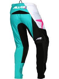 alias motocross gear alias black neon pink 2017 a2 blocked mx pant alias