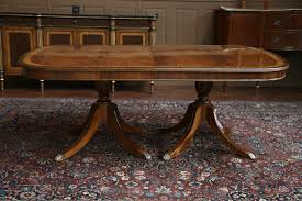 28 mahogany dining room table dining table antique dining