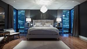 average bedroom size what is the size of an average american bedroom reference com
