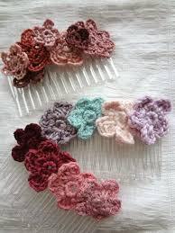 Free Pattern For Crochet Flower - 155 best crochet flowers images on pinterest crocheted flowers