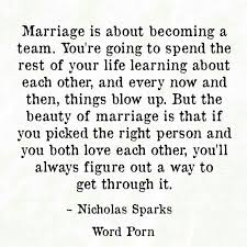 wedding quotes marriage inspirational wedding quotes marriage is about becoming a