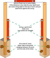 Diy Backyard Pull Up Bar by Best 25 Pull Up Stand Ideas On Pinterest Pull Up Bar Stand Diy