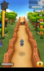 bunny run u2013 games for android u2013 free download bunny run u2013 nice