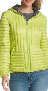 best black friday deals electric blanket 14 best black friday images on pinterest black friday deals off