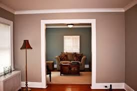 modern paint colors for living room ideas u2014 decor trends
