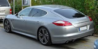 Porsche Panamera Cena - index of data images gallery porsche panamera