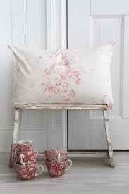 139 best at home cabbages u0026 roses images on pinterest cushions
