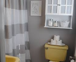 Cheap Bathrooms Ideas by Download Cheap Bathroom Ideas Gurdjieffouspensky Com