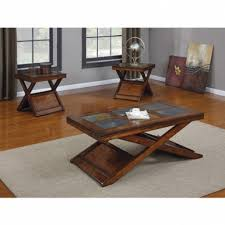 value city coffee tables and end tables end tables value city furniture end tables living room end table in