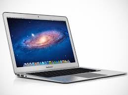 macbook air 13 inch 2014 review aptgadget com