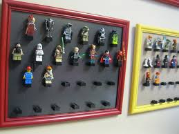 lego storage ideas diy pictures