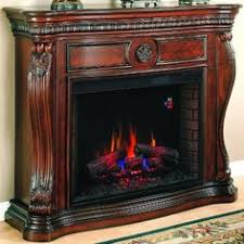 Electric Fireplaces Amazon by Amish Legacy Electric Fireplace With Insert And Bookcase