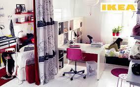 decoration chambre fille 9 ans décoration chambre fille 15 ans exemples d aménagements