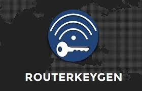 router keygen apk apktoolsfull