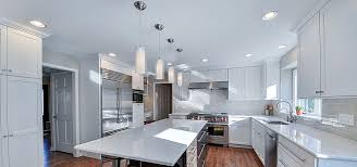 kitchen contractors island how to choose the right kitchen island lights home remodeling