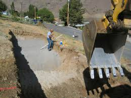 Septic Tank Size For 3 Bedroom House Septic System Design