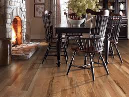 18 best mohawk hardwood flooring images on mohawks
