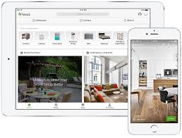 home interior apps interior design apps 17 must home decorating apps for android