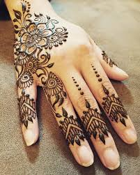 25 unique new henna designs ideas on pinterest henna hand