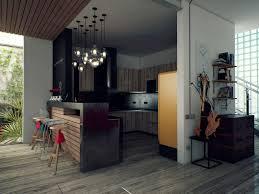 Kitchen Breakfast Bar Design Ideas by Simple Bar Designs Eazyincome Us Eazyincome Us