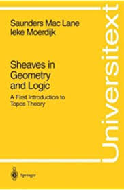 sketches of an elephant a topos theory compendium 2 volume set