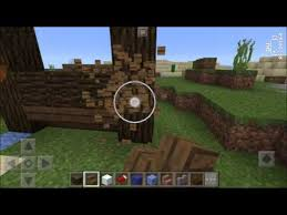 How To Make A Bunk Bed In Minecraft Very Very Simple   YouTube - Minecraft bunk bed