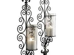 Wrought Iron Decorations Home by Decor 78 1000 Images About Outdoor Wall Art On Pinterest Outdoor