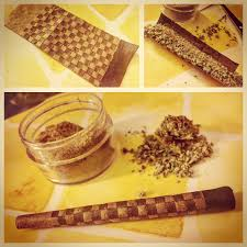 ents cuisine green friday ents two tone blunt weave with chocolate and
