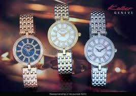 watches price list in dubai al futtaim watches and jewellery uae sale offers locations