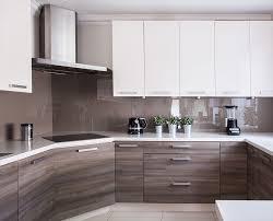 conception de cuisine cuisines jarso conception et planification de cuisines san