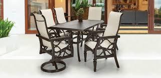 Jaavan Patio Furniture villa outdoor furniture
