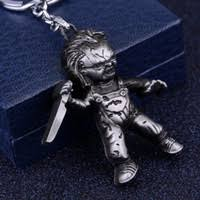 chucky chain price comparison buy cheapest chucky chain on