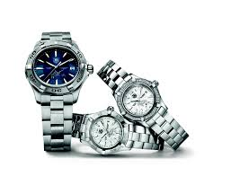 tag heuer black friday deals tag heuer releases new dive watch u2013 deeperblue com
