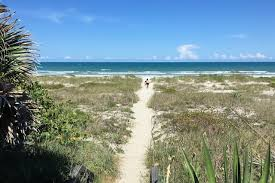Cocoa Beach Cottage Rentals by Top 20 Cocoa Beach Vacation Rentals Vacation Homes U0026 Condo