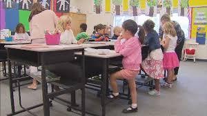 learning desk for standing desk faq s standup kids