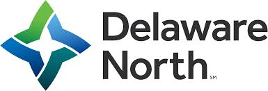 Delaware Travel Management Company images Delaware north careers png