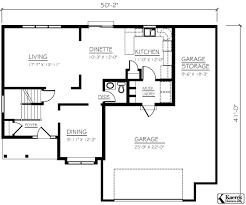 Oak Creek Homes Floor Plans by 380 E Forest Hill Avenue Lot 3 Csm 8671 City Of Oak Creek