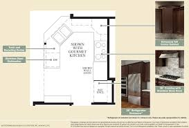 design your own home nebraska design your own kitchen floor plan