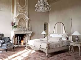 bedroom fancy victorian bedroom for your small home decor